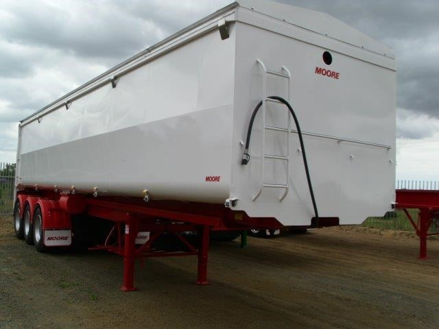 moore 34 x 6 toa road train spec 383977 001