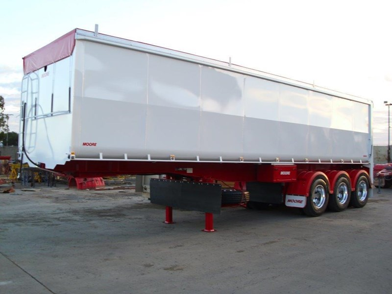 moore 34 x 6 toa road train spec 383977 018