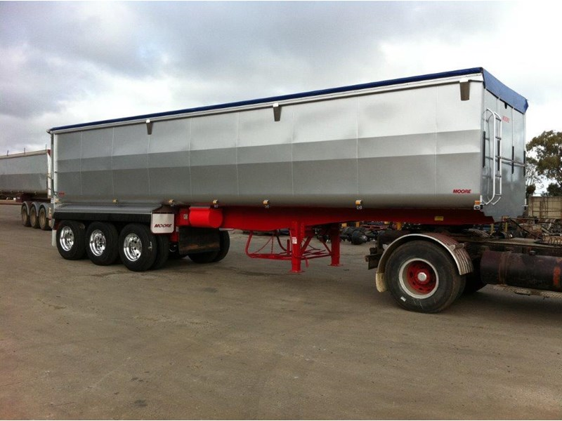 moore 34 x 6 toa road train spec 383977 013