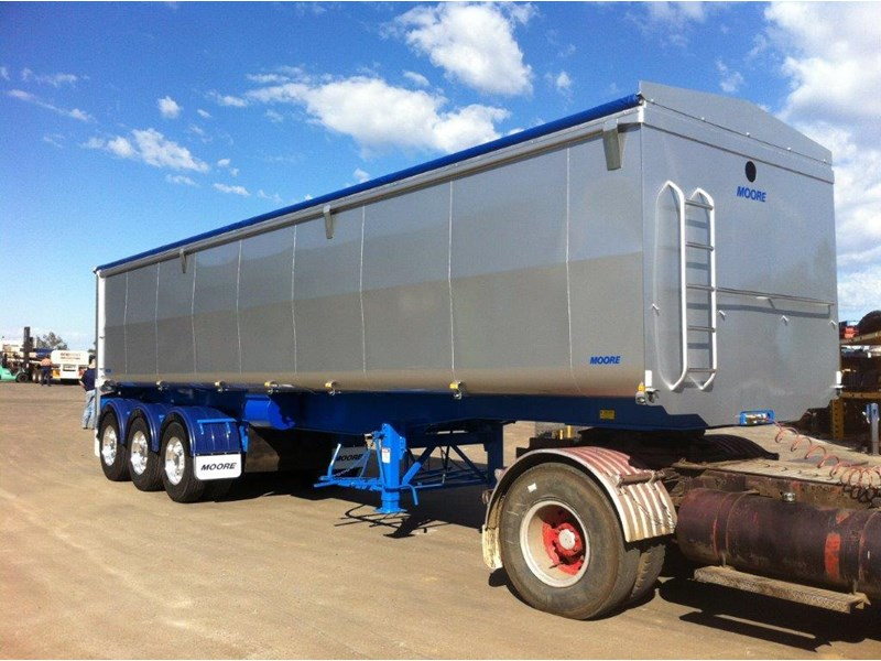 moore 34 x 6 toa road train spec 383977 024