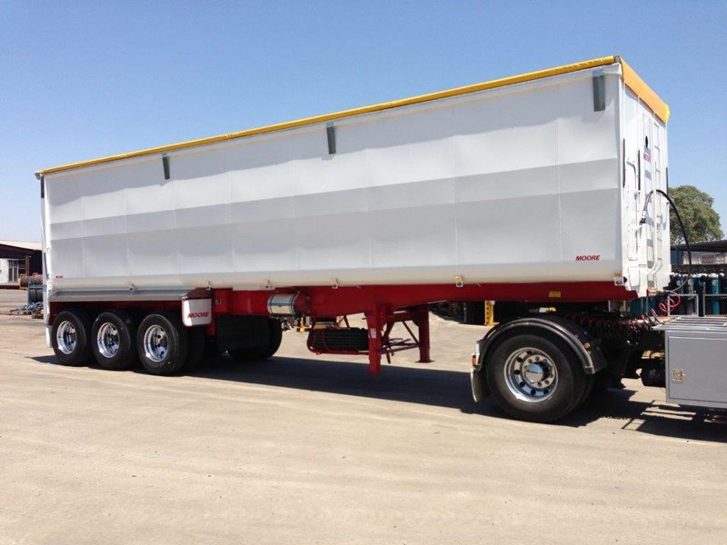 moore 34 x 6 toa road train spec 383977 028