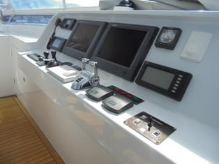nordhavn 86 expedition yacht 512100 013