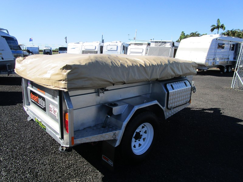 desert edge camper trailers off road camper 512714 002