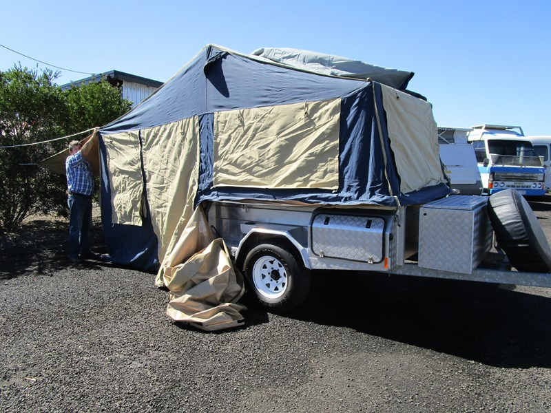 desert edge camper trailers off road camper 512714 008
