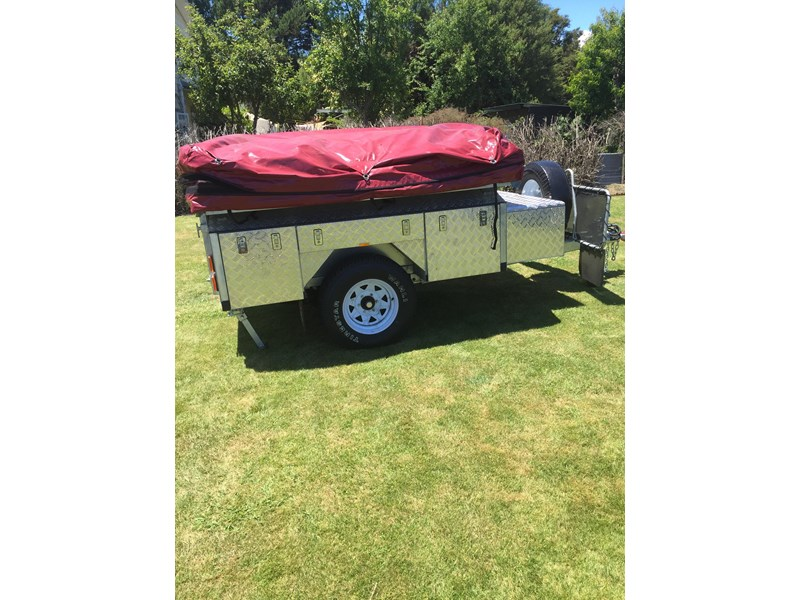 market direct campers trooper extreme off road 4x4 512921 003