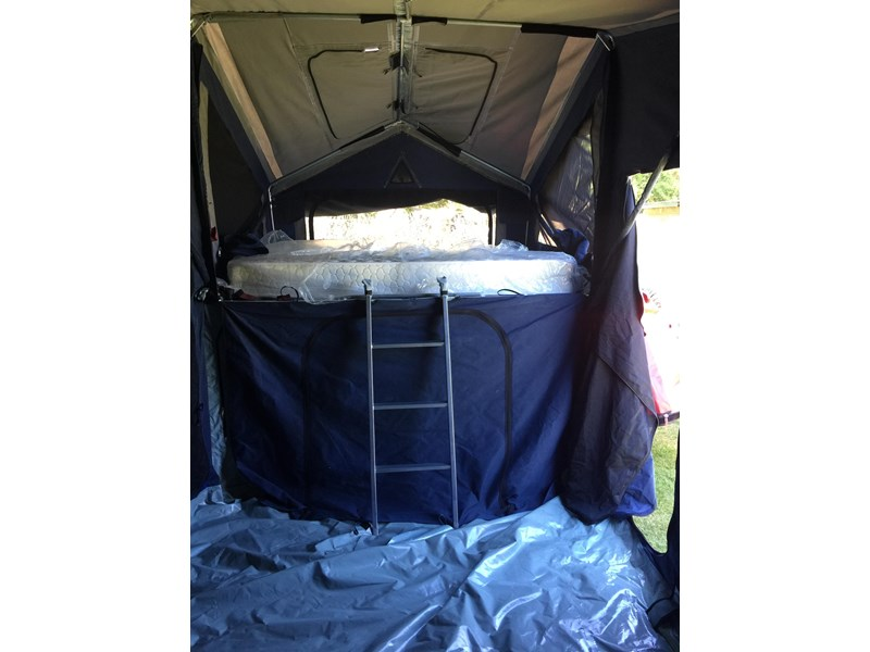 market direct campers trooper extreme off road 4x4 512921 004