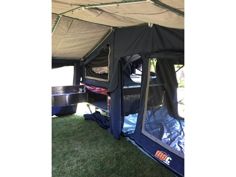 market direct campers trooper extreme off road 4x4 512921 009