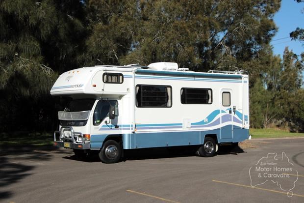 winnebago (avida) alpine 431004 001