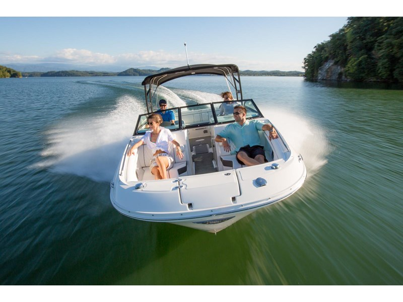 sea ray 290 sundeck 297315 015
