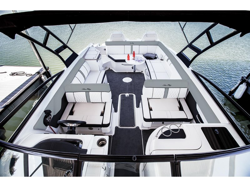 sea ray 290 sundeck 297315 020