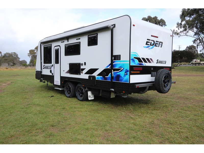 eden caravans sirocco family semi off-road 513748 002