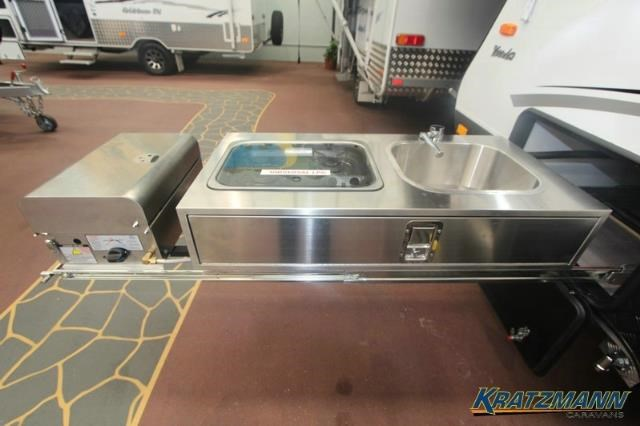 goldstream rv thunder 502499 007
