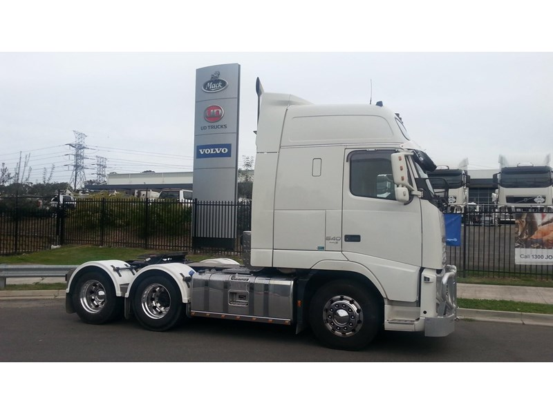 volvo fh540 457357 001