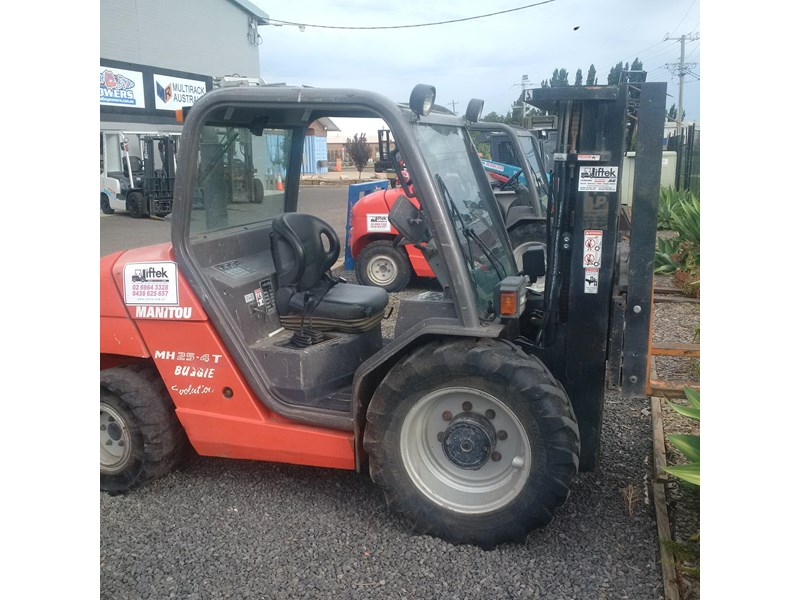 manitou mh25-4t 516332 002