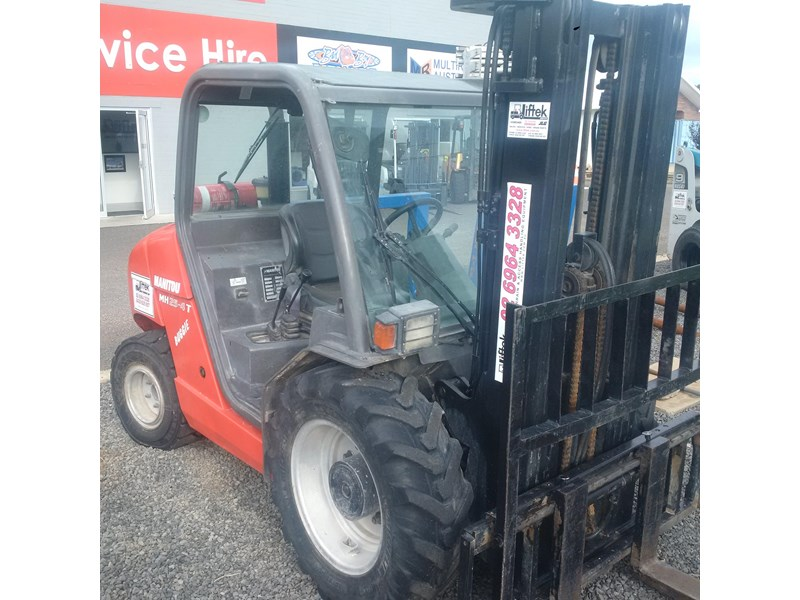 manitou mh25-4t 516332 004