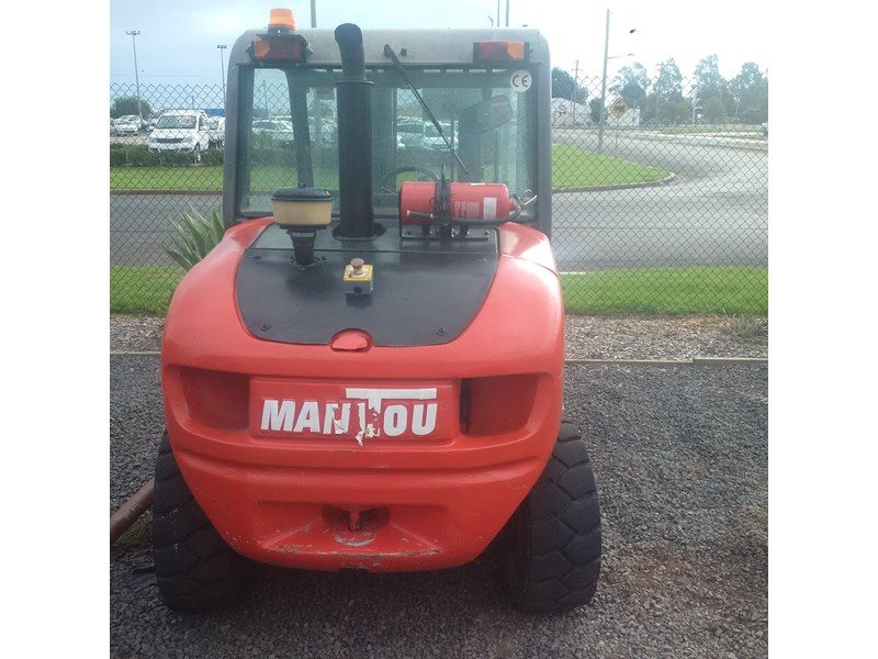 manitou mh25-4t 516332 007
