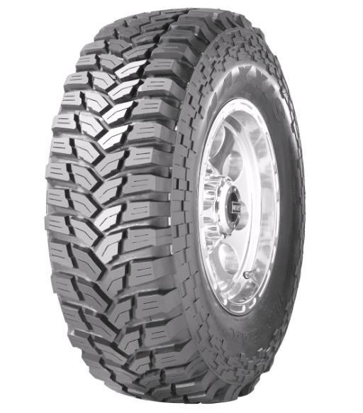 maxxis m8060 radial 516655 001