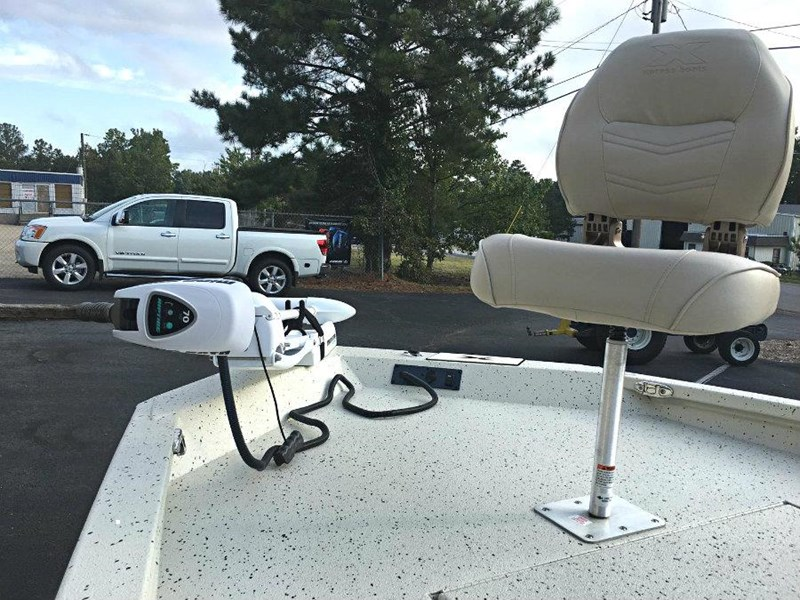 xpress boats h22b centre console fishing boat 516910 012