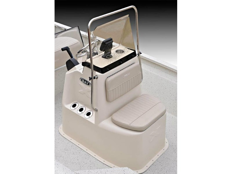 xpress boats h22b centre console fishing boat 516910 026