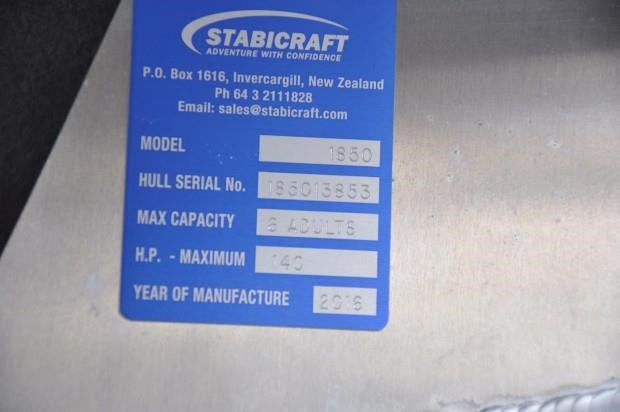 stabicraft 1850 supercab 503096 015