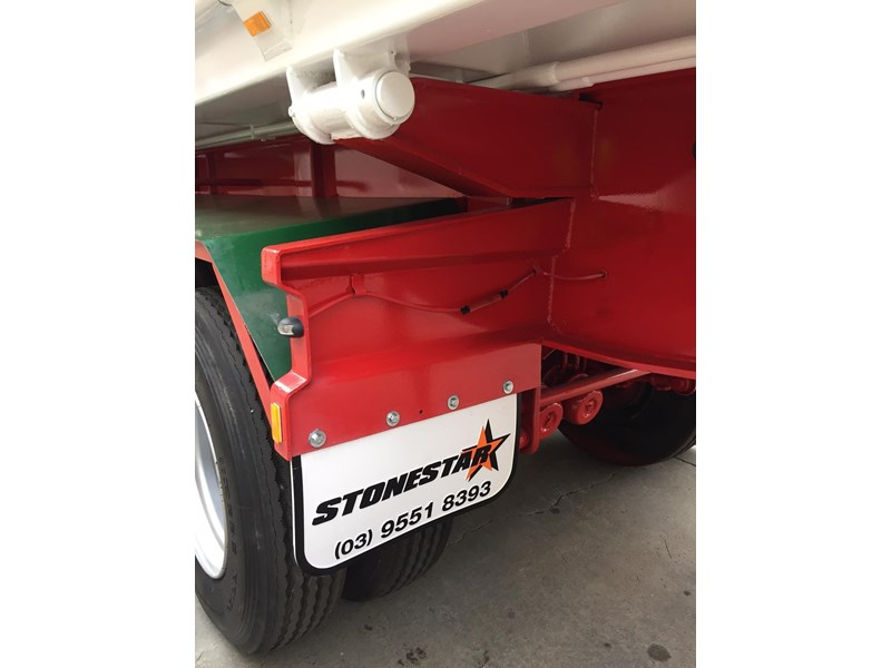 stonestar side tipper trailer 23m3 308566 012