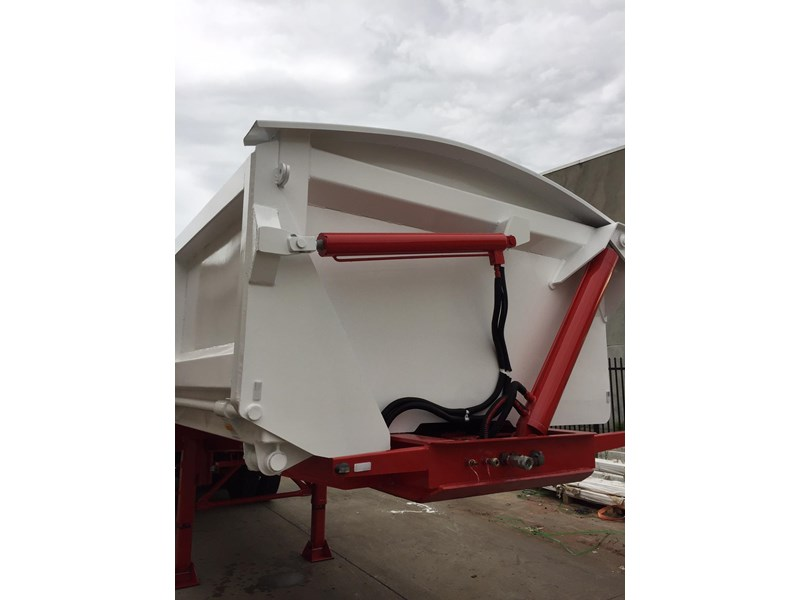 stonestar side tipper trailer 23m3 308566 014