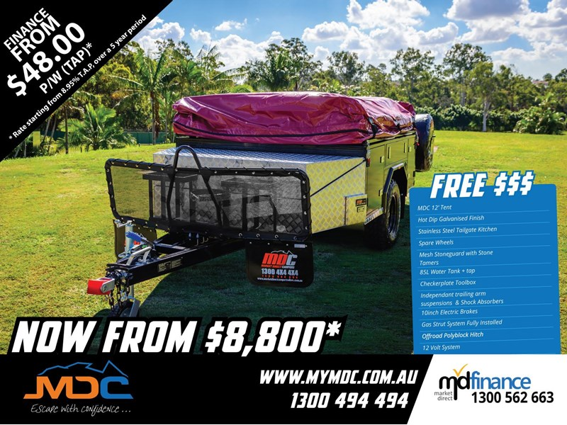 market direct campers t-box 491003 001