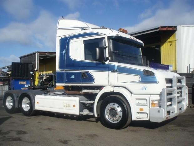 scania t124g 423824 006