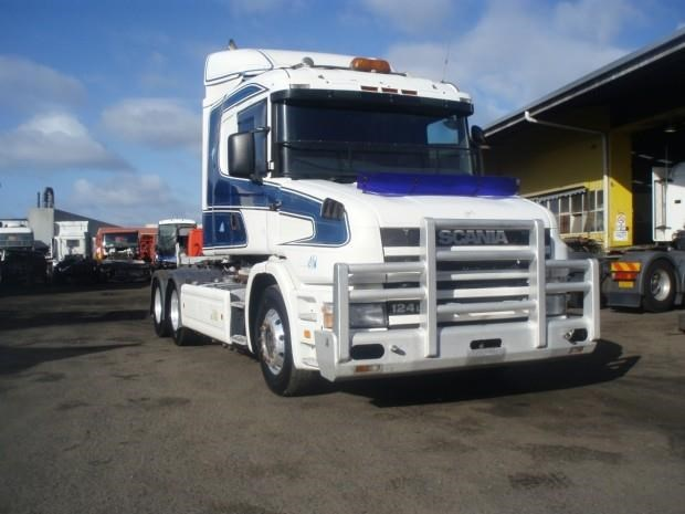 scania t124g 423824 007