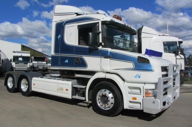 scania t124g 423824 008