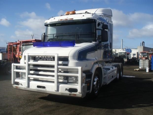 scania t124g 423824 009