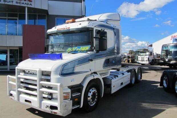 scania t124g 423824 011