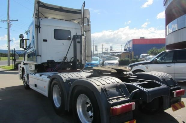 scania t124g 423824 013