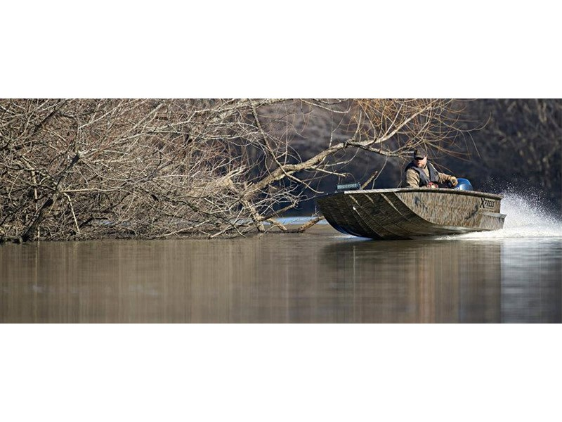 xpress boats hd15dbx hunting/fishing boat 520296 002