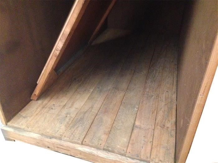 timber storage crate 521285 002