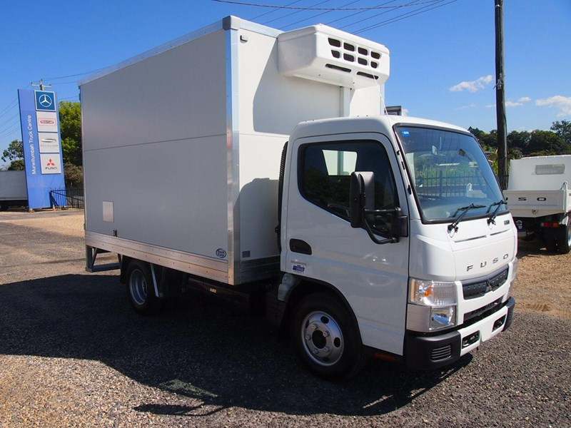 fuso canter 91720 002