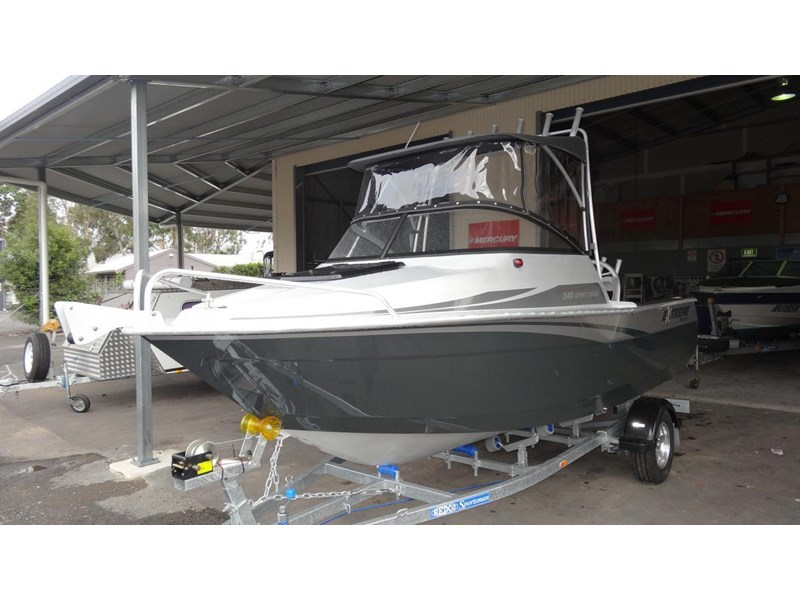 extreme 545 sport fisher 410971 007