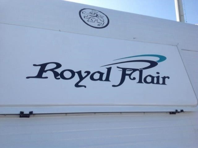 royal flair enhance 384125 010