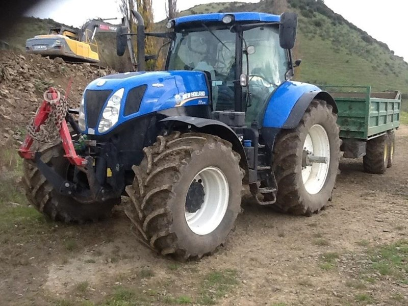new holland t7-270 527059 001