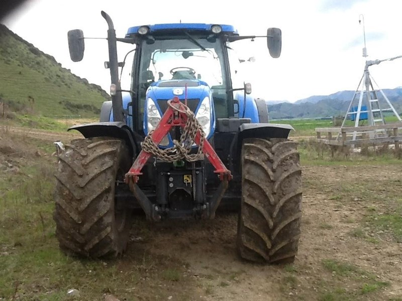 new holland t7-270 527059 002