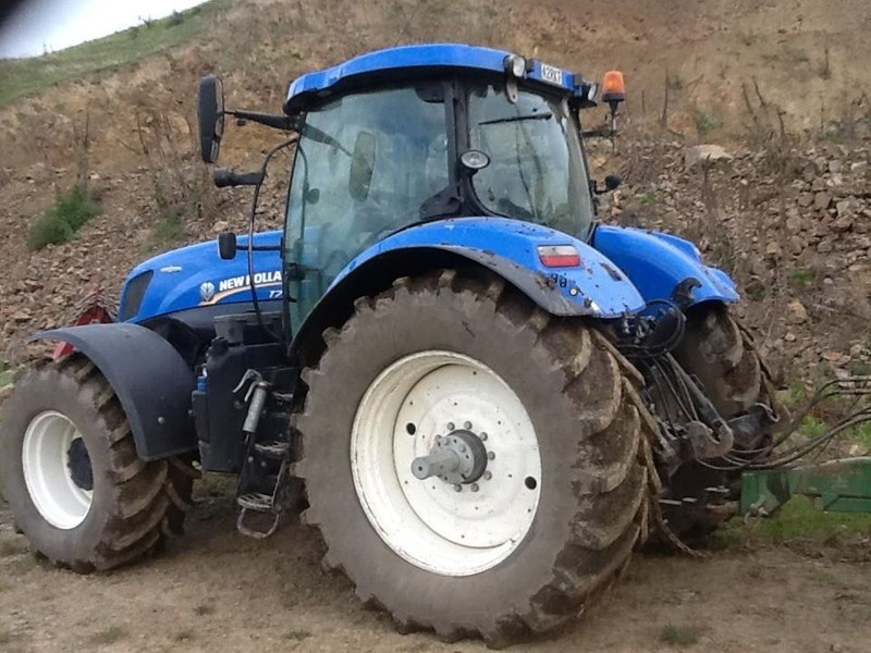 new holland t7-270 527059 003