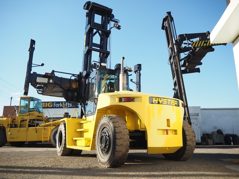 hyster h18.00xm-12 528108 001