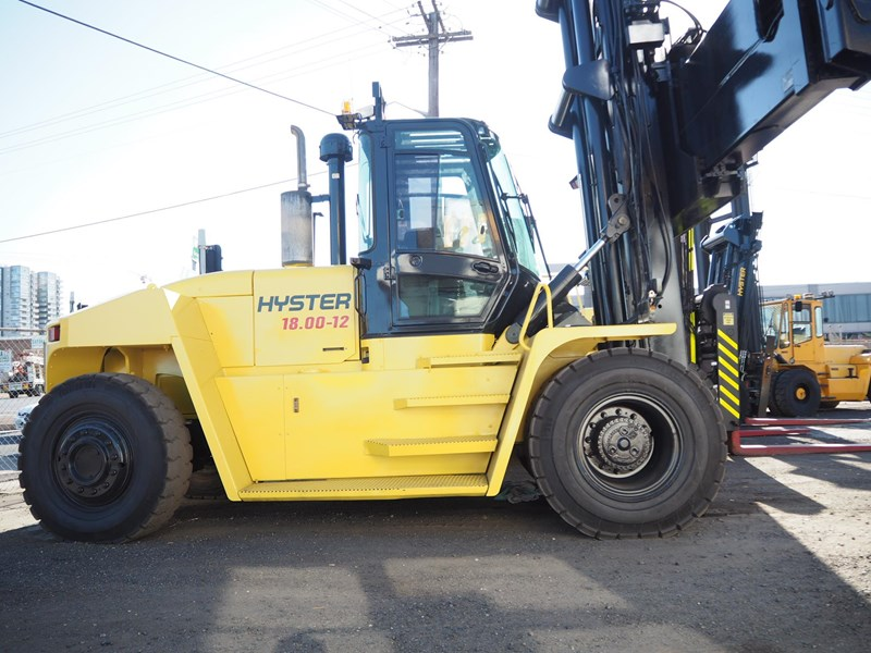 hyster h18.00xm-12 528108 002