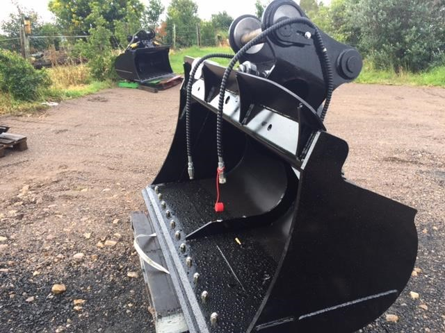 ar equipment ar equipment 11 - 14 ton tilt bucket 489944 004