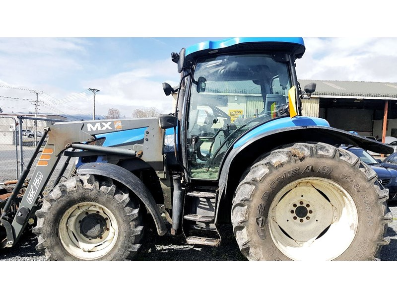 new holland ts100a 469807 001