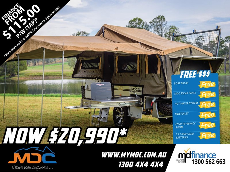 market direct campers cruizer slide 430305 018