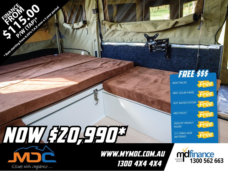 market direct campers cruizer slide 430305 027