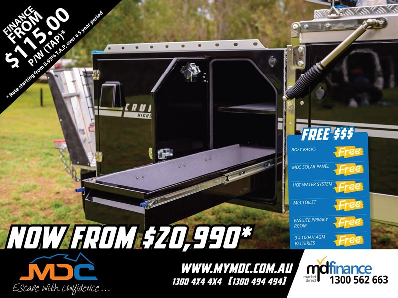 market direct campers cruizer highside 343385 010