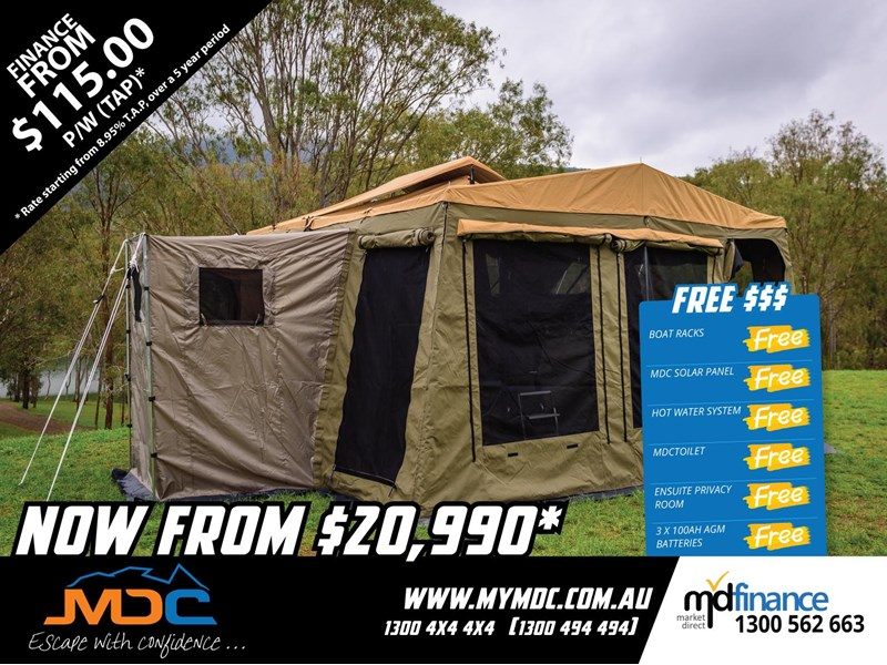market direct campers cruizer highside 343385 016