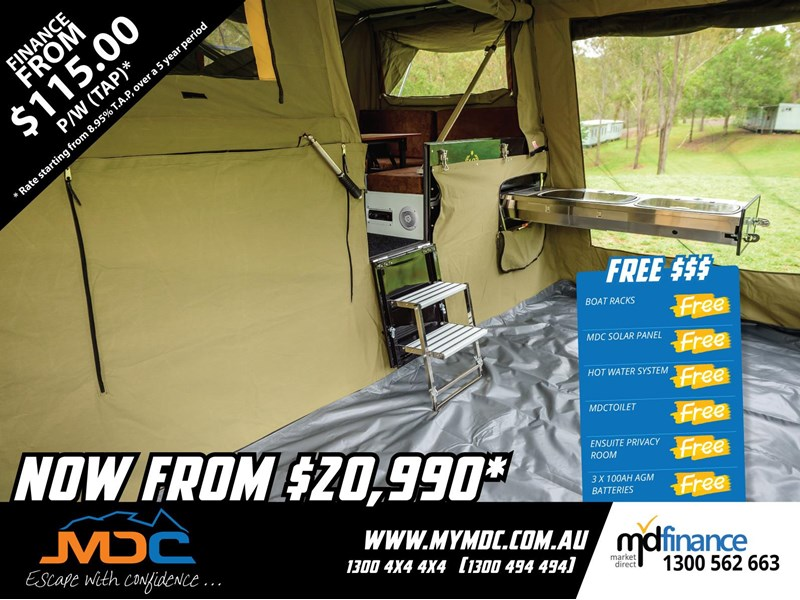 market direct campers cruizer highside 343385 020